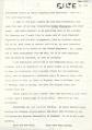 680321 - Letter to Brahmananda 4.JPG