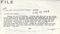 680729 - Letter to Brahmananda.jpg
