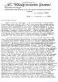 720620 - Letter to Stoka Krsna page1.jpg