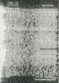 671026 - Letter to Jadurani.jpg