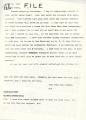 680623 - Letter to Subal.jpg