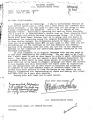 720608 - Letter to Achyutananda.JPG