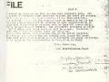 670601 - Letter to Hari Bhakta Nudasa 2.JPG