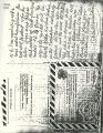 671007 - Letter to Mukunda 2 Janaki.jpg