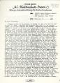 680207 - Letter to Janardan 1 Shivananda.jpg