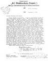 721102 - Letter to Bhutatma and Kesava.jpg