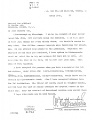 750313 - Letter to Manasvi.JPG