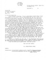 750905 - Letter to Sri Arjuna.JPG