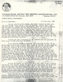 671221 - Letter to Rayarama 1.jpg