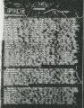 680121 - Letter to Brahmananda 1.jpg