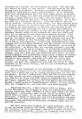 681007 - Letter to Hayagriva page2.jpg