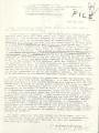 690731 - Letter to Kulasekhara, Digvijaya and Tirthapada.jpg