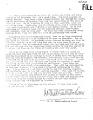 691018 - Letter to Tamal Krishna 2.JPG