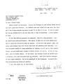 750119 - Letter to Mahamsa.JPG