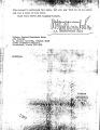 761128 - Letter to Yasomatinandana 2.JPG