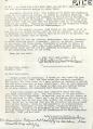 680215 - Letter to Jadurany 2 Satsvarupa.JPG