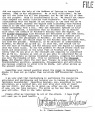 691123 - Letter to Madhusudan page2.jpg