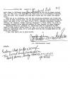 750804 - Letter to Giriraj page2.jpg