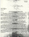 660114 - Letter to Mr. A. B. Hartman.JPG