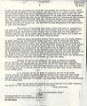 660120 - Letter to Sir Padampat 3.JPG