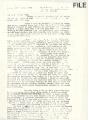 661215 - Letter to Nripen Babu 1.JPG
