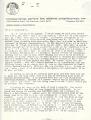 671230 - Letter to Madhusudan 1.jpg