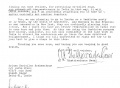 680725 - Letter to Harivilas page3.jpg