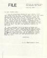 690731 - Letter to Prabhas Babu.JPG