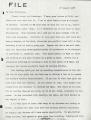 670827 - Letter to Mrinaline 1 Brahmananda.jpg