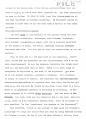 680703 - Letter to Rupanuga page2.jpg