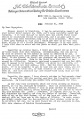 690131 - Letter to Hayagriva page1.jpg