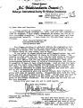 721213 - Letter to Rasada Dvijavara and Annada.JPG