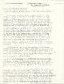 660427 - Letter to Sumati Morarjee 1.JPG