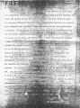 670929 - Letter to Krishna Devi.JPG