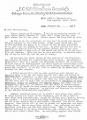 690112 - Letter to Kirtanananda page1.jpg