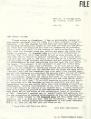 690722 - Letter to Martin Malles.JPG