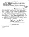 720714 - Letter to Bhavananda 2.JPG