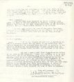 670224 - Letter to Brahmananda 2 Satsvarupa Gargamuni Rayrama.JPG