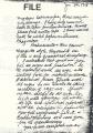 680122 - Letter to Satsvarupa 1.jpg
