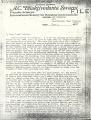 690601 - Letter to Tamal Krishna 1.JPG