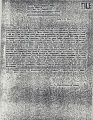 690715 - Letter to Yamuna and Gurudas.JPG