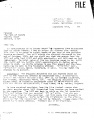 690930 - Letter to Manager - Bank of Baroda.JPG