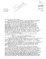 760624 - Letter to Gopal Krishna 1.JPG