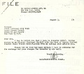 660803 - Letter to First National City Bank.JPG