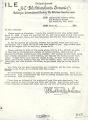 680316 - Letter to Jadurany.JPG