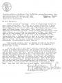 680922 - Letter to Hayagriva.jpg