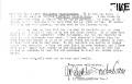 690118 - Letter to Govinda dasi.jpg