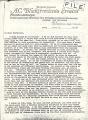 690612 - Letter to Bibhavati 1.JPG