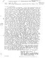 720424 - Letter to Hansadutta.JPG