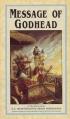Message of Godhead-1990.jpg